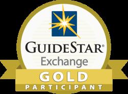 GX-Gold-Participant-M