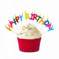 happy-birthday-cupcakes-with-candles-1-e1495504533684
